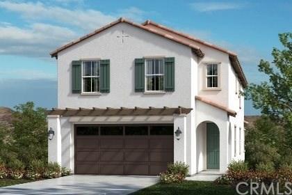 853 Parisa Place, Upland, CA 91786 (#IV17169966) :: Mainstreet Realtors®
