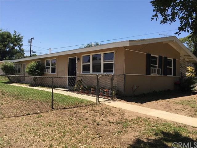 910-912 W 9th Street, Corona, CA 92882 (#IV17170576) :: Mainstreet Realtors®
