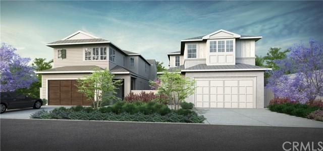 2156 Myran Drive, Costa Mesa, CA 92627 (#OC17170581) :: Mainstreet Realtors®