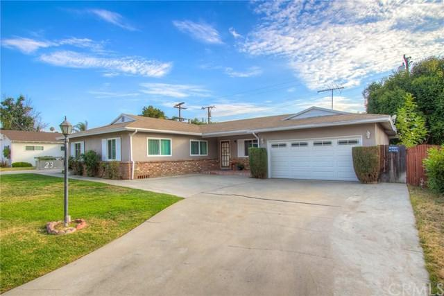 23 N Michigan Street, Redlands, CA 92373 (#CV17170783) :: RE/MAX Estate Properties