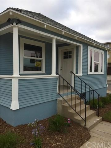 2794 Island Avenue, San Diego, CA 92102 (#SW17170895) :: California Real Estate Direct