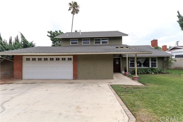 192 E 19th Street, Upland, CA 91784 (#TR17170964) :: Mainstreet Realtors®