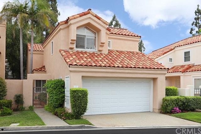17 Cormorant Circle, Newport Beach, CA 92660 (#NP17170495) :: Mainstreet Realtors®