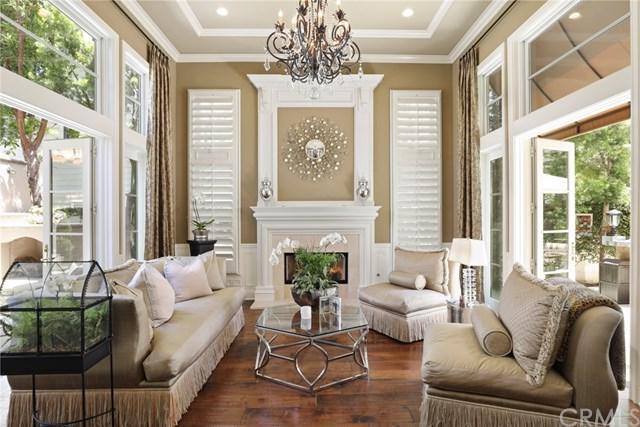9 Jupiter Hills Drive, Newport Beach, CA 92660 (#NP17170486) :: Mainstreet Realtors®
