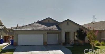 13659 Eden Way, Victorville, CA 92392 (#IV17170124) :: Mainstreet Realtors®
