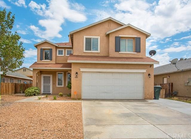11767 Charwood Road, Victorville, CA 92392 (#CV17169669) :: Mainstreet Realtors®