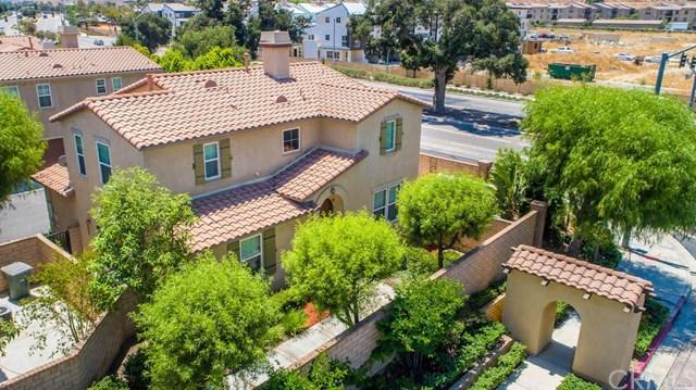 4204 Windspring Street, Corona, CA 92883 (#DW17169700) :: Mainstreet Realtors®
