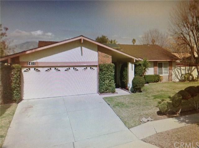1451 Cambridge Avenue, Redlands, CA 92374 (#EV17171397) :: Mainstreet Realtors®