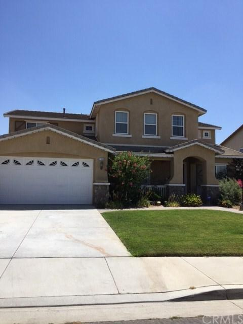 12600 Morrison Street, Moreno Valley, CA 92555 (#IV17171357) :: Mainstreet Realtors®