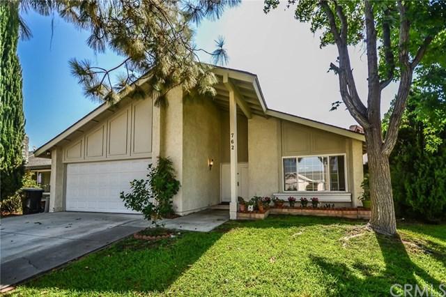 762 Lincoln Avenue, Diamond Bar, CA 91789 (#TR17163960) :: Mainstreet Realtors®