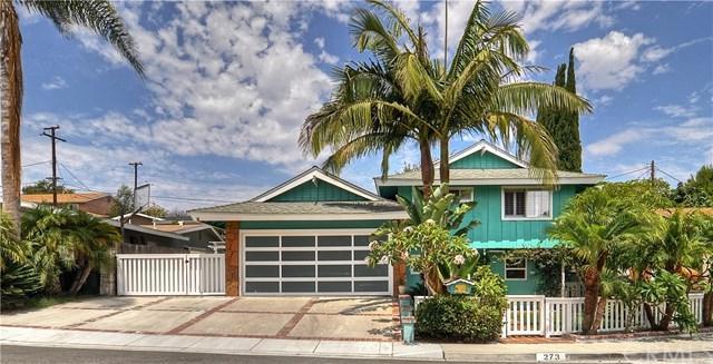 273 Brentwood Street, Costa Mesa, CA 92627 (#OC17171320) :: Mainstreet Realtors®