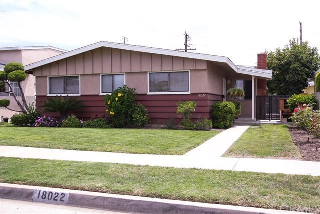 18022 Manhattan Place, Torrance, CA 90504 (#SB17170744) :: Mainstreet Realtors®