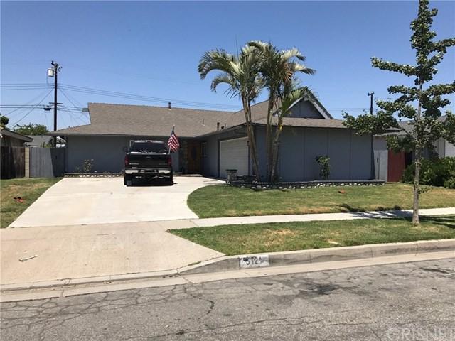 5121 Howard Avenue, Los Alamitos, CA 90720 (#SR17146564) :: Kato Group