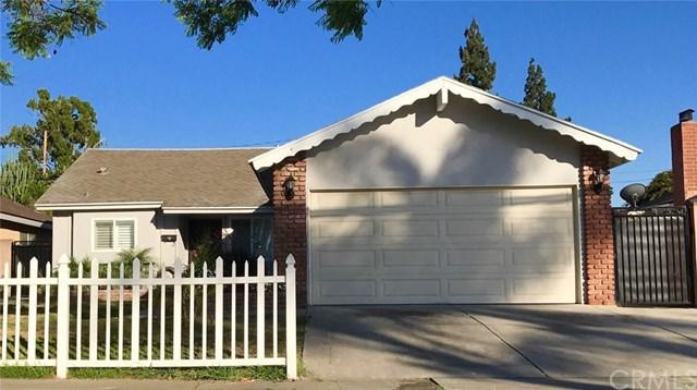 10640 Victoria Avenue, Whittier, CA 90604 (#PW17172012) :: California Real Estate Direct
