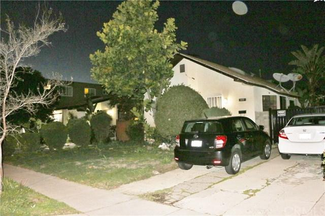 439 W Elk Avenue, Glendale, CA 91204 (#RS17172020) :: California Real Estate Direct