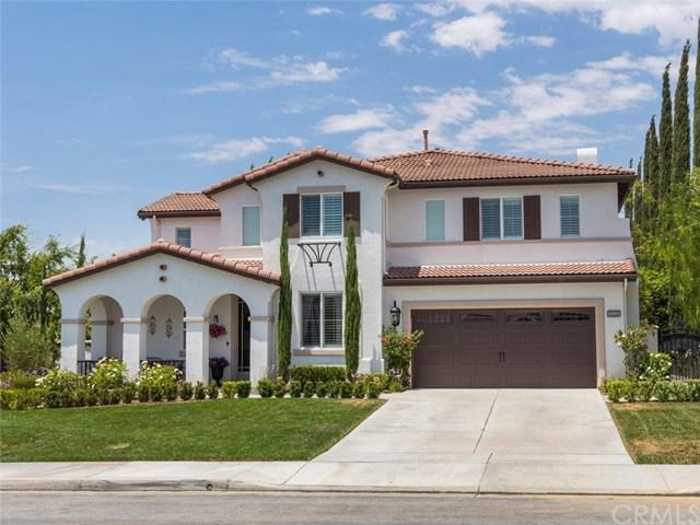 33120 Pampa Court, Temecula, CA 92592 (#SW17169531) :: The Val Ives Team
