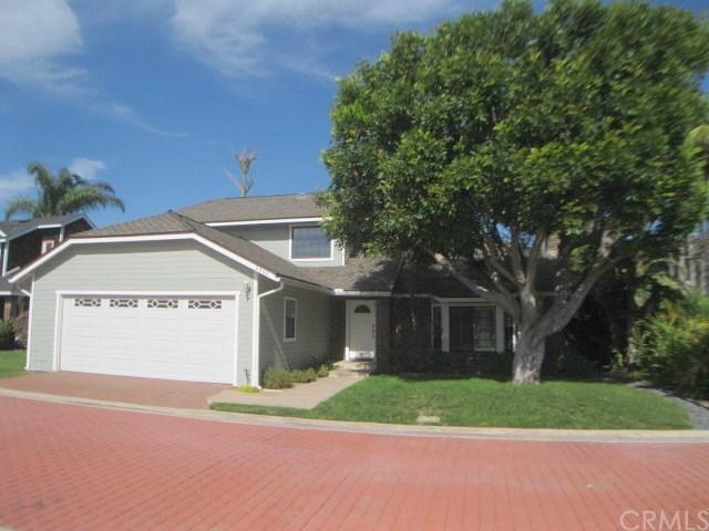 2262 Heritage Drive, Costa Mesa, CA 92627 (#NP17173132) :: Scott J. Miller Team/RE/MAX Fine Homes