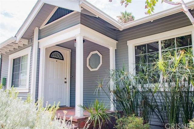 6558 Barton Avenue, Hollywood, CA 90038 (#SR17175802) :: Prime Partners Realty