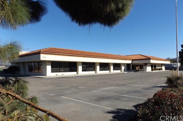 398 Sunrise, Arroyo Grande, CA 93420 (#PI17176533) :: Pismo Beach Homes Team