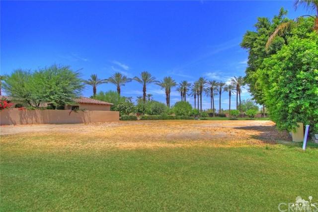 56285 Village Drive Drive, La Quinta, CA 92253 (#217020834DA) :: RE/MAX Masters