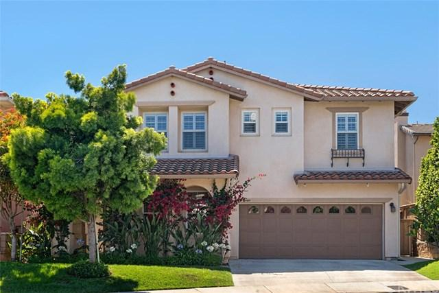 2239 Westwind Way, Signal Hill, CA 90755 (#PW17134719) :: Kato Group