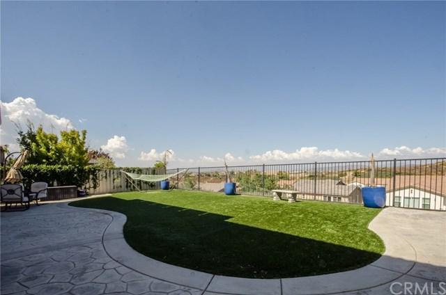 45916 Camino Rubi, Temecula, CA 92592 (#SW17180402) :: Allison James Estates and Homes