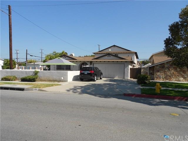 4241 Farquhar Avenue, Los Alamitos, CA 90720 (#PW17180933) :: Kato Group