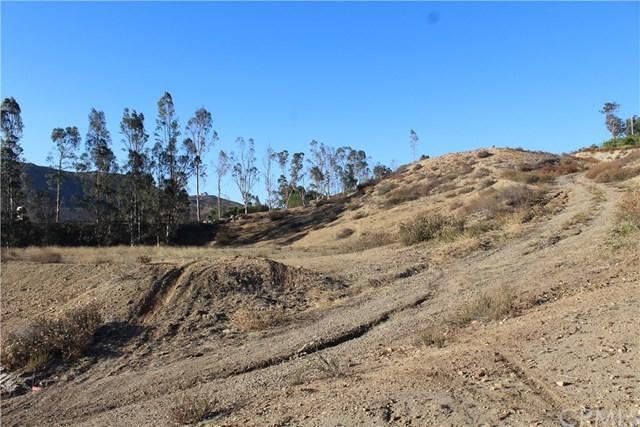 0 Oak Circle Drive, Wildomar, CA  (#IG17183470) :: Allison James Estates and Homes