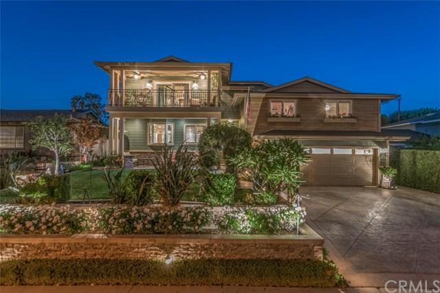 831 Glenhaven Drive, La Habra, CA 90631 (#PW17181288) :: Ardent Real Estate Group, Inc.