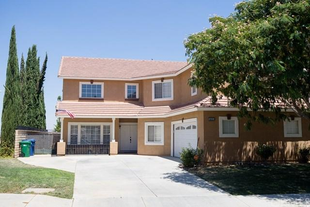 6655 Almond Valley Way, Lancaster, CA 93536 (#BB17184219) :: Prime Partners Realty
