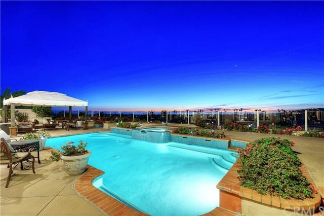 15 Gavina, Dana Point, CA 92629 (#OC17184189) :: Berkshire Hathaway Home Services California Properties