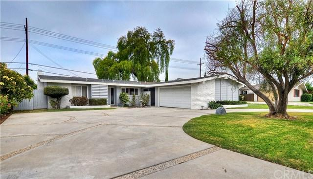 5381 Fox Hills Avenue, Buena Park, CA 90621 (#PW17181014) :: Ardent Real Estate Group, Inc.