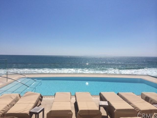 17 Seabreeze, Dana Point, CA 92629 (#OC17184789) :: Berkshire Hathaway Home Services California Properties