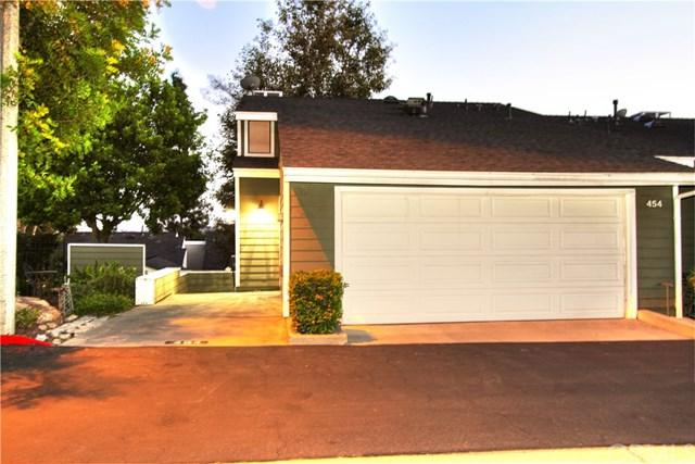 454 Walker Road, San Dimas, CA 91773 (#TR17185643) :: RE/MAX Masters