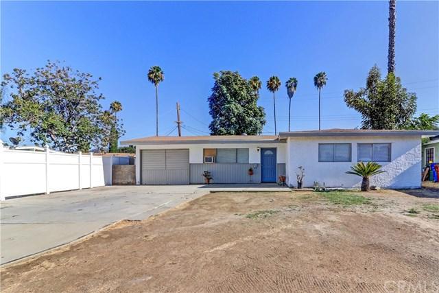 15548 Ladysmith Street, Hacienda Heights, CA 91745 (#PW17185895) :: Ardent Real Estate Group, Inc.