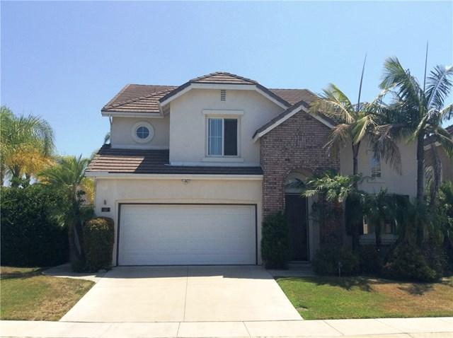 12 Charthouse, Buena Park, CA 90621 (#PW17185116) :: Ardent Real Estate Group, Inc.