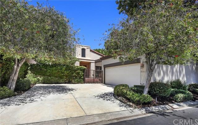 24241 Porto Fino, Dana Point, CA 92629 (#LG17186032) :: Berkshire Hathaway Home Services California Properties