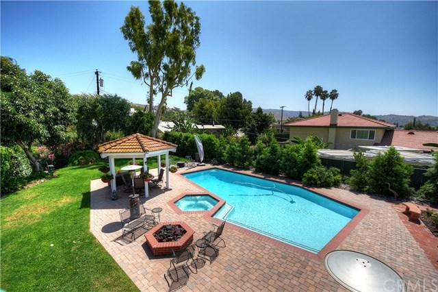 270 Lilac Lane, Brea, CA 92823 (#PW17186062) :: Ardent Real Estate Group, Inc.