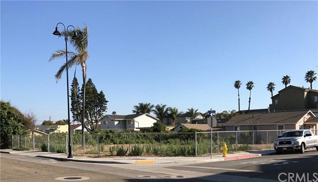 377 Cypress Street - Photo 1