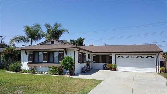 8011 San Lazaro Circle, Buena Park, CA 90620 (#RS17186876) :: Ardent Real Estate Group, Inc.