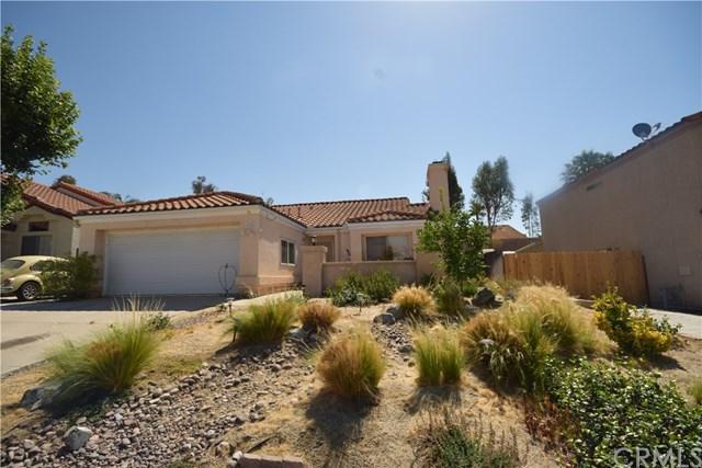 36224 Vence Drive, Murrieta, CA 92562 (#SW17171214) :: Allison James Estates and Homes