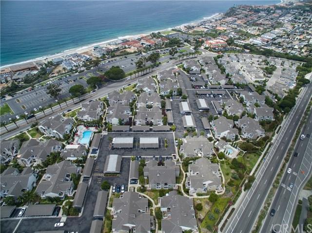 34028 Selva Road #74, Dana Point, CA 92629 (#LG17187050) :: Berkshire Hathaway Home Services California Properties