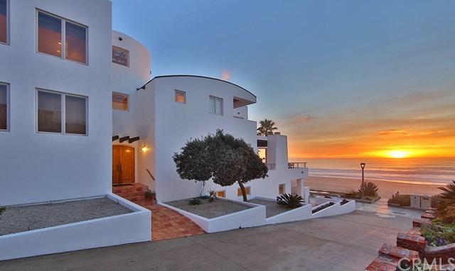 3120 The Strand, Manhattan Beach, CA 90266 (#SB17187123) :: Keller Williams Realty, LA Harbor