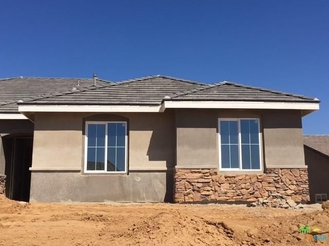 12420 7TH Street, Yucaipa, CA 92399 (#17260466PS) :: Angelique Koster