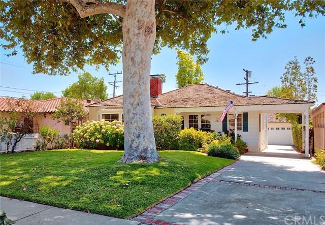 8560 E Fairview Avenue, San Gabriel, CA 91775 (#PF17187385) :: Carrington Real Estate Services