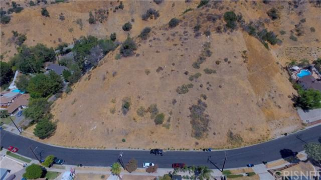 10001 Roscoe Boulevard, Sun Valley, CA 91352 (#SR17183862) :: Prime Partners Realty
