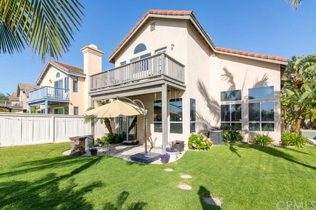 969 S Emanuele Circle, Anaheim Hills, CA 92808 (#PW17187572) :: Ardent Real Estate Group, Inc.
