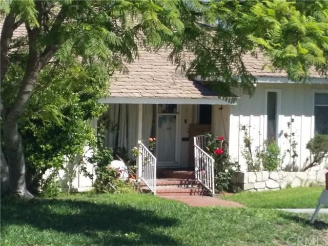 4511 Marloma Drive, Rolling Hills Estates, CA 90274 (#SB17173955) :: Erik Berry & Associates