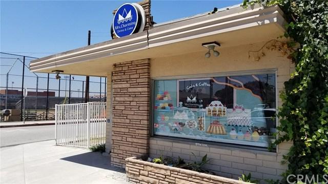 1245 S San Gabriel Boulevard, San Gabriel, CA 91776 (#CV17153762) :: Carrington Real Estate Services