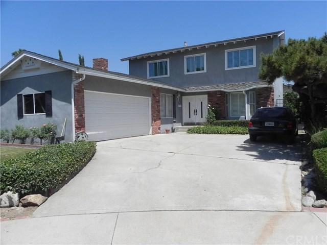 6040 Avon Avenue, San Gabriel, CA 91775 (#AR17187899) :: Carrington Real Estate Services